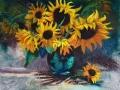 amorem Hommage a Vincent.jpg