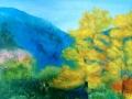 AUMEY -  Chartreuse.jpg