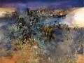 Eban Abstrait 3.jpg