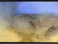 Eban Abstrait 5.jpg