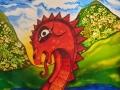 SIMIAN Fabienne Loch Ness.jpg