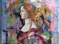 ESCAICH-PAQUIEN  Florence Feminin intemporel..jpg