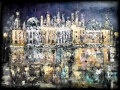 CALI Giovane  Chambord.jpg