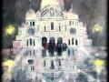 CALI Giovane Sacre Coeur.jpg