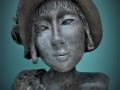 Henriet-Jocelyne-La dame au chapeau.jpg