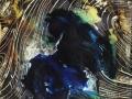 Jacquier Joelle Stratosphere 1.jpg