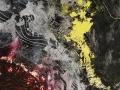 Jacquier Joelle Stratosphere 4.jpg