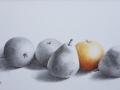Messina  J.P.  pommes et poires.jpg
