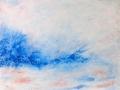 GAUJOUR Marie Noelle  Abstrait 2.jpg