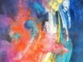 Bronner Michele Abstrait III.jpg