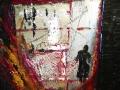 DUVERNEUIL Michele abstrait 1.jpg