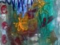 DUVERNEUIL Michele abstrait 5.jpg