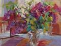 LEDRAPPIER Mireille-Bouquet de Lilas.jpg