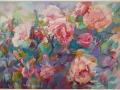 LEDRAPPIER Mireille-Palissade de Roses.jpg
