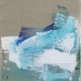 GINDRE Pascale 3.Splitting ice.jpg