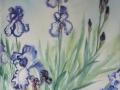 Risser-Viviane-Les iris bleus.jpg