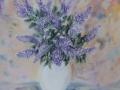 Risser-Viviane-Les lilas.jpg