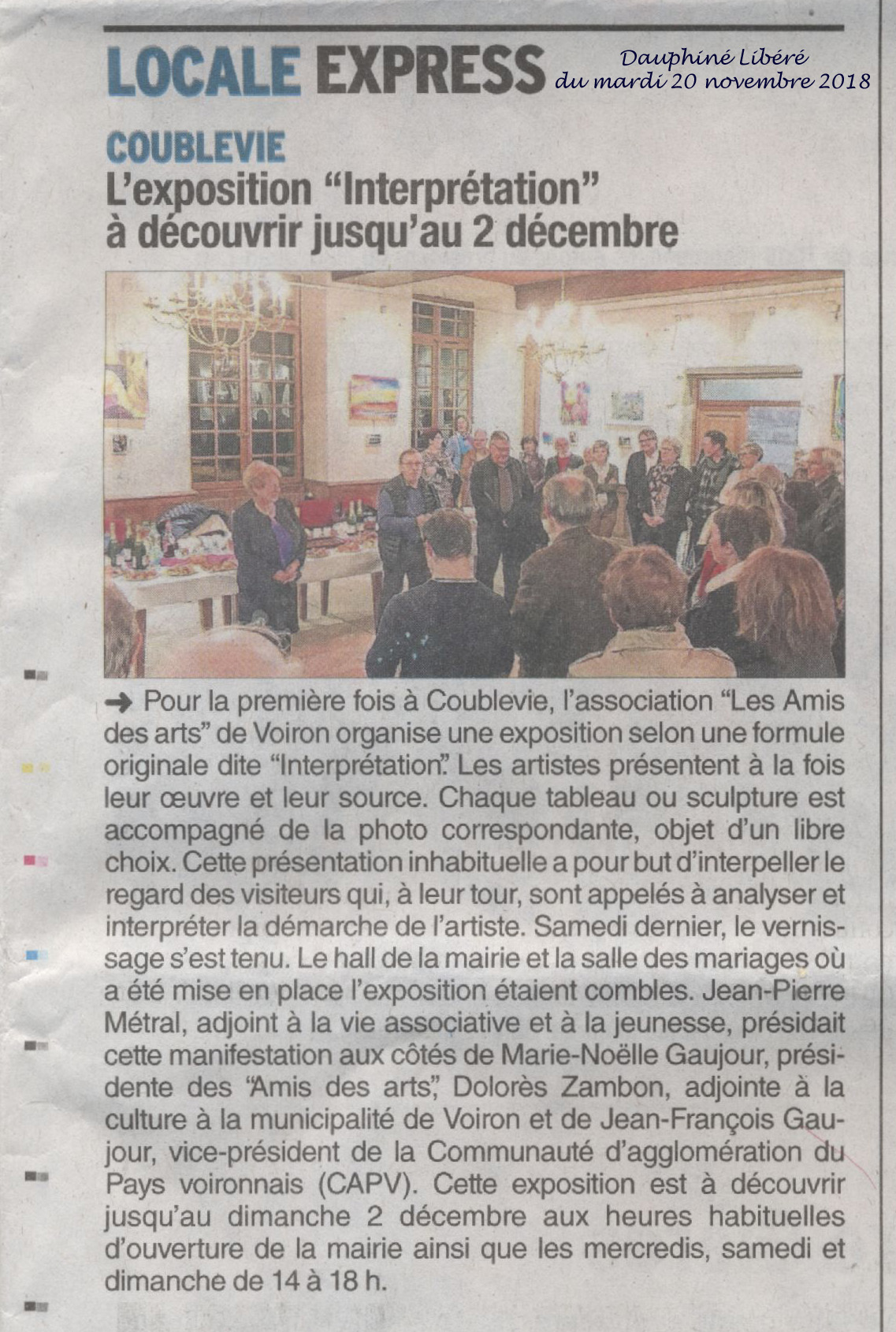 Article_DL_expo_Interprétation_20-11-2018